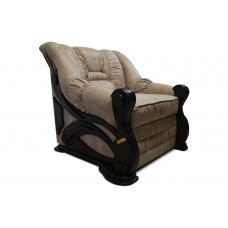 Кресло HERMES beige