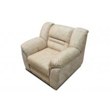 Кресло HUMMER beige