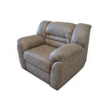 Кресло HUMMER roni 03
