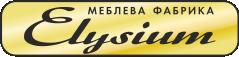 Elysium Mebel
